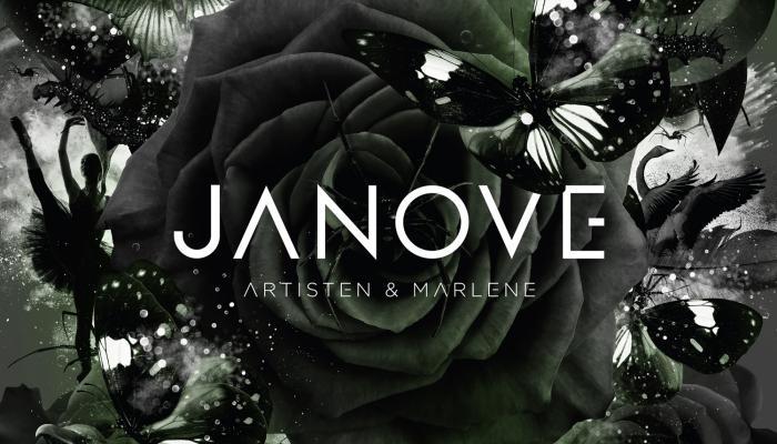 Artisten & Marlene