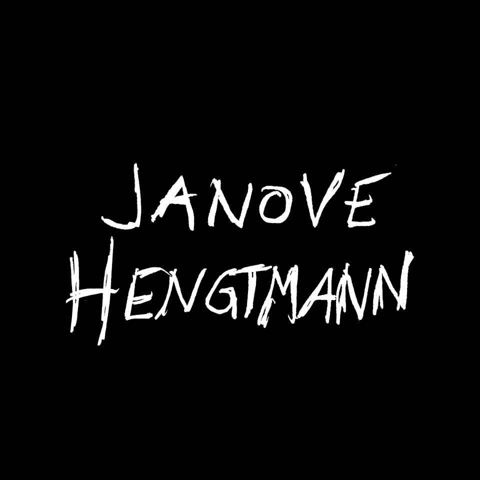 Hengtmann - ny singel