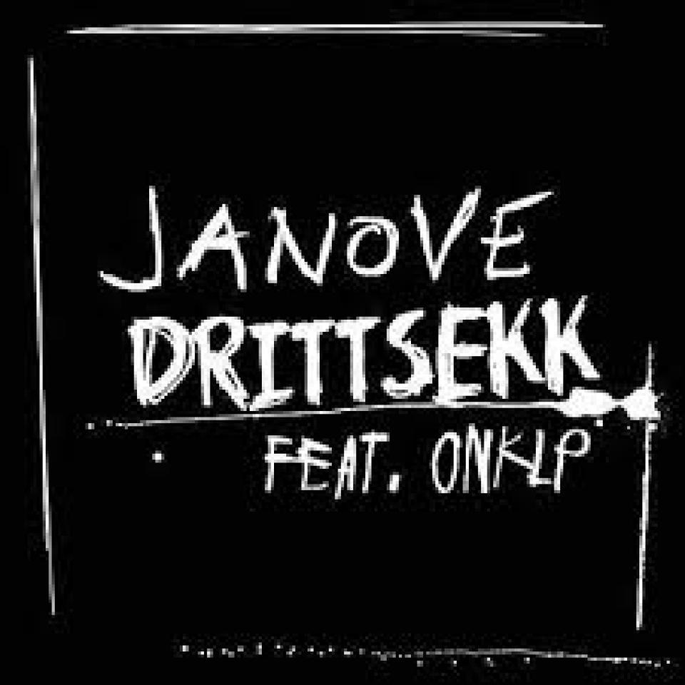 Drittsekk Feat. OnklP