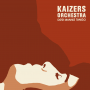 Kaizers Orchestra, Død Manns Tango