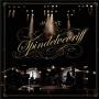 Spindelvevriff EP